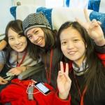 Shinkansen times